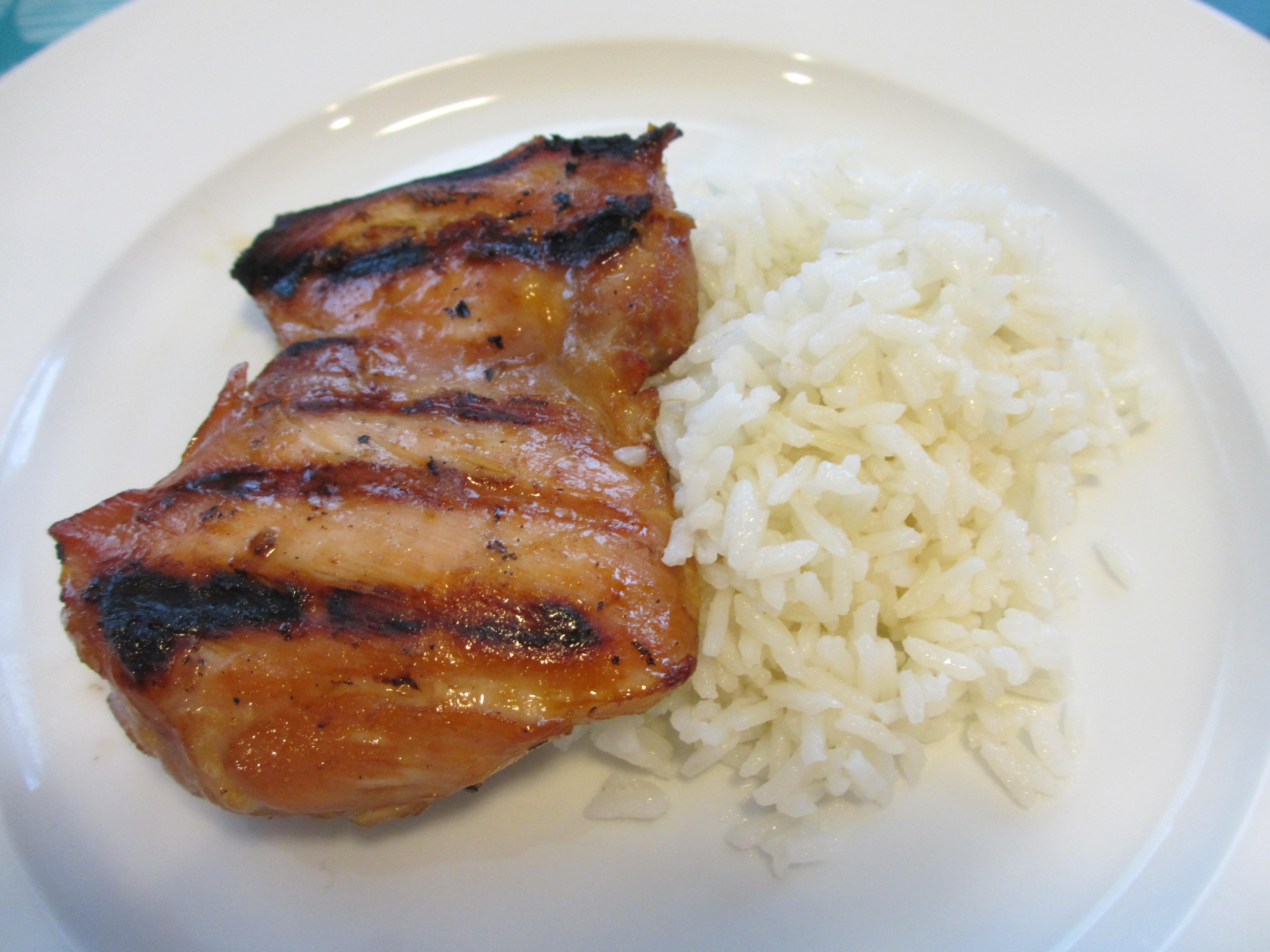 ... rice coconut rice coconut rice coconut rice coconut crab rice chicken
